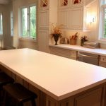 Paint Laminate Kitchen Countertops Diy Design Ideas Cabinets