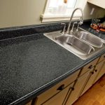 Paint Laminate Kitchen Countertops