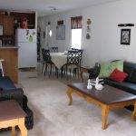 Paint Mobile Home Interior Walls
