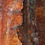Paint Painting Rust Effects