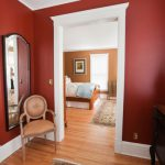 Paint Sheens Finishes Which Right Your