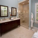 Paint Small Bathroom Remodeling Color