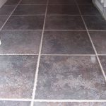 Paint Tile Floors Ideas