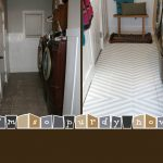 Paint Tile Floors Tutorial Love