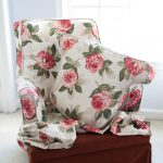 Paint Upholstered Furniture Own