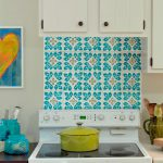 Paint Wall Tile Tos