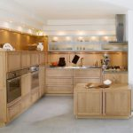 Paint Wood Cabinets Your Kitchen Easy