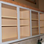 Paint Your Builder Grade Kitchen Cabinets Diy Style