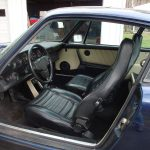 Paint Your Car Interior Painting