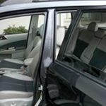 Paint Your Car Interior Two Tone Look Mods