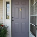 Paint Your Front Door Boost Curb Appeal Home Staging Bloomington