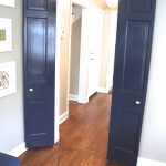 Paint Your Interior Doors Easy Way Part Lorri Dyner