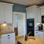 Paint Your Kitchen Cabinets Like Pro Evolution