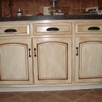 Paint Your Kitchen Cabinets Without Sanding Home Design