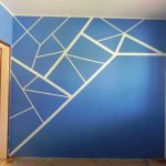 Paint Your Room Very Cool
