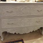 Painted Antique Furniture Home