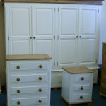 Painted Bedroom Furniture Diy Your