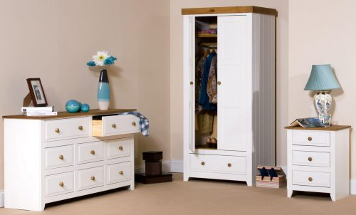 Painted Bedroom Furniture Sets Best Decor