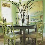 Painted Dining Room Table Why Should