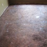 Painted Floor Particleboard