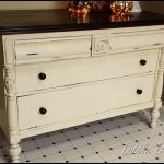Painted Furniture Darling