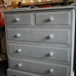 Painted Furniture Love