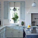 Painted Kitchen Cabinet Ideas Photos Architectural
