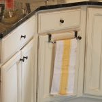 Painted Kitchen Cabinets Chalk Paint Annie Sloan Stylish