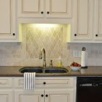 Painted Kitchen Cabinets Home