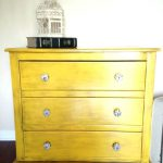 Painted Laminate Furniture Painting Chalk Paint Over Annie