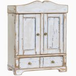Painted Pine Furniture Get Best Out