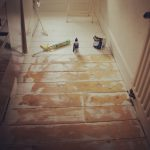 Painted Plywood Floors Guide