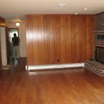 Painted Wood Paneling Ideas Create Different Home Atmosphere Traba