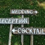 Painted Wooden Signs Related Keywords Long Tail