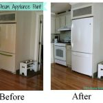 Painting Appliance Dio Home