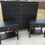 Painting Bedroom Furniture Black Decor Decor