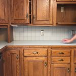 Painting Cabinets Chalk Paint Pros Cons Beautiful