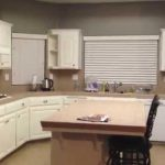 Painting Cabinets White Type Paint