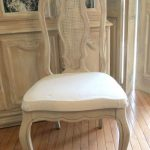 Painting Dining Room Chairs Chalk Paint