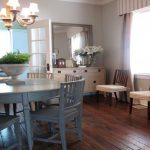 Painting Dining Room Chairs Large Beautiful Photos