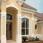 Painting Exterior House Color Schemes Modern Paint Colors