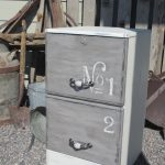 Painting Furniture Cabinet American Paint