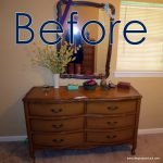 Painting Furniture Without Stripping Refinish Bedroom Pierpointspringscom
