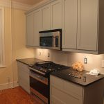 Painting Ikea Kitchen Cabinet Doors Drawer Fronts Stately
