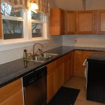Painting Kitchen Cabinets Diy Project
