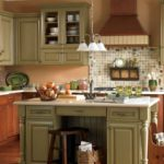 Ing Kitchen Cabinets Ideas Beautiful Colors