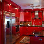 Painting Kitchen Cabinets Options Tips Ideas