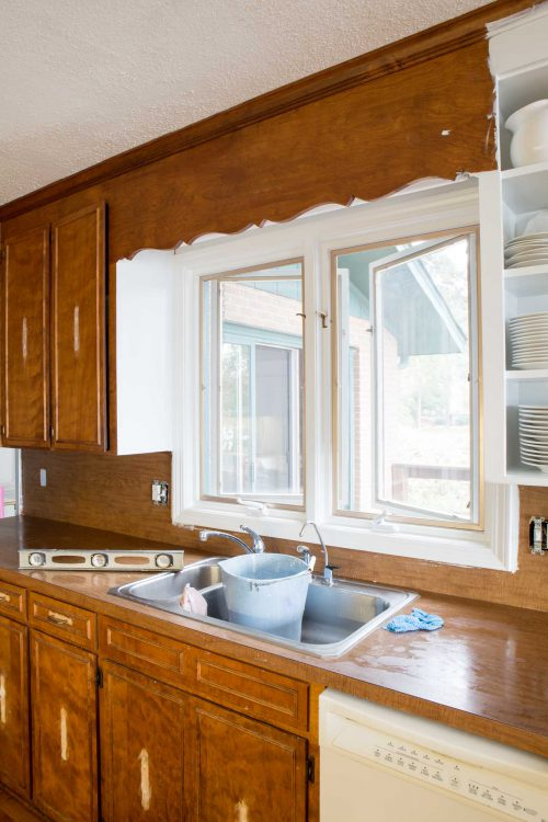 Painting Kitchen Cabinets Tips Ensure Success Own