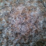 Painting Kitchen Counter Tops Look Like Granite