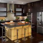 Painting Kitchen Countertops Options Ideas